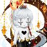 Michiyo Nakashima's avatar