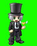 JAZMaliniemi's avatar
