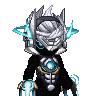 Kato Regama's avatar