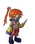 spartan palidan's avatar