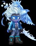 Cyrus Lurch's avatar