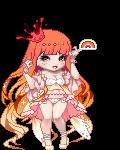 FemTheHufflepuffRabbit's avatar