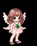 Turtleqeen367's avatar