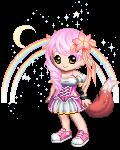 Pinkflower40