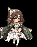 Eroizucchi's avatar
