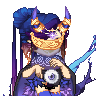kageryuu1208's avatar