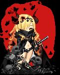 I Empress Airi's avatar