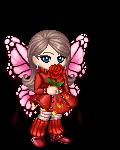 MiracleRayray2's avatar