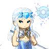 Ieyasu's avatar
