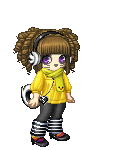 H0pinq's avatar