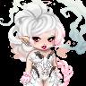 drummergirl900's avatar