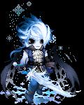 lilX13's avatar