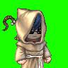 Idomeneus's avatar