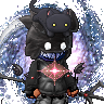 [.Potemkin.]'s avatar