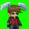 sQu!zZHAWK's avatar