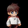 ll_Mada_ll's avatar