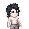 17XstaticX17's avatar