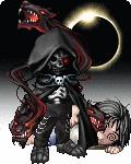 Evelio95's avatar