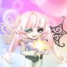 Born to Purr's avatar