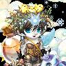 Ofluckit's avatar