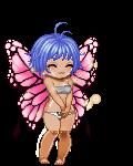 Bae BIade's avatar