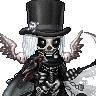 Kraniebrud McFancyPants's avatar