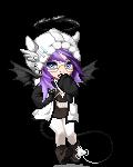 TearsFallBlack's avatar