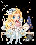 PandaTNR's avatar