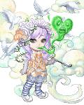 NurEinWort's avatar