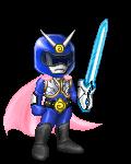 RK Ulforce Veedramon's avatar