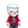 ^^Psycha^^'s avatar