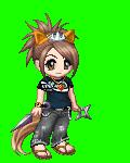 shylittlebutterfly12's avatar