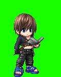 chaykun's avatar