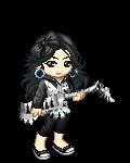 Lilockian's avatar