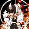 Velloria's avatar