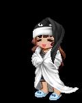 xSpiral_Moonx's avatar