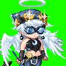 Bunnie.san's avatar
