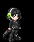 vamplover131's avatar