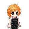 the master becca's avatar