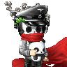 jube jubes's avatar
