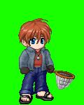 domzie's avatar