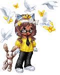 Moshay's avatar