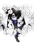 Magnus DeWinter's avatar