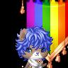 Jou_Kaiba's avatar