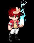 I Storminq I's avatar