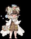 AvasElsianee's avatar
