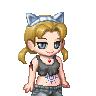 royalbitch's avatar
