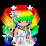 PopthtPoptart's avatar