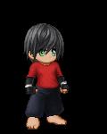 iiX InFiNaTe_PwNaGe Xii's avatar
