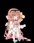 apriki's avatar